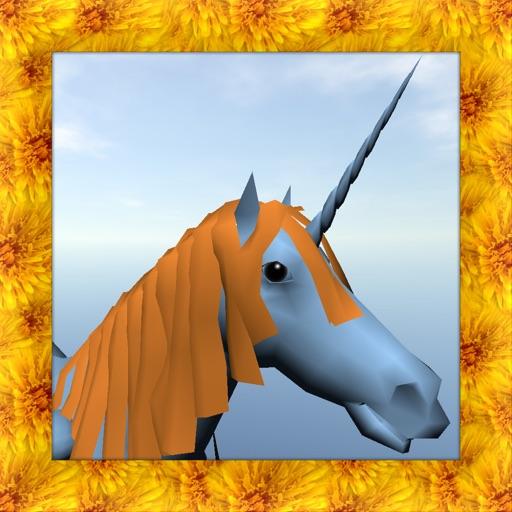 Pegasus Simulator 3D