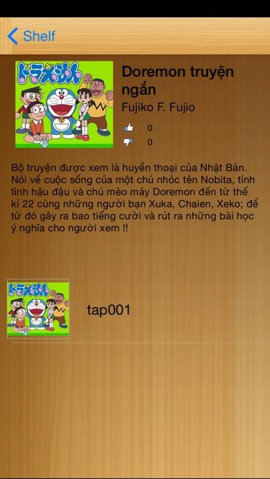 download the gioi truyen tranh apps 2
