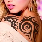 Créateur de Tatouage en Photos - Catalogue avec de Faux Encre Designs Génial icon