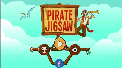 download Jigsaw Puzzle Games : A Treasure hunt apps 3