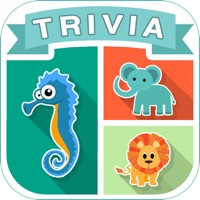 Codes for Trivia Quest™ Animals - trivia questions Hack