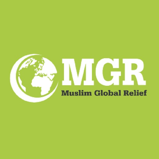 MGR Zakat Calculator