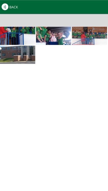 St Illtyds RC High School
