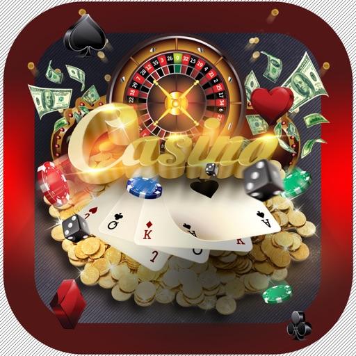 Hit It Rich Fa Fa Fa Slots - FREE Vegas Game