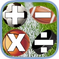 Codes for Math Arena - Free Sport-Based Math Game Hack