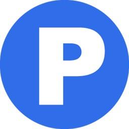 London Parkr