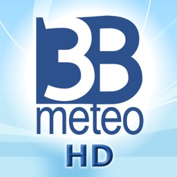 3BMeteo HD