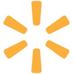 Walmart Investor Relations