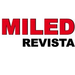 Revista Miled