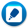 Pasteasy - Copy & paste between your phone and computer - Tinker Pte. Ltd.