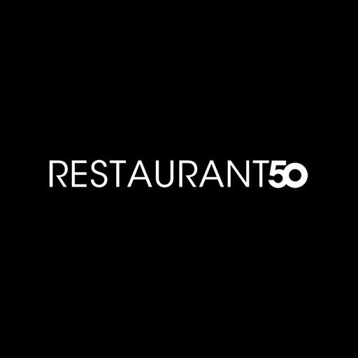 Restaurant50 - reserva en restaurantes recomendados de Sevilla, Madrid, Málaga y Valencia
