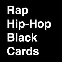 Codes for Rap Hip-Hop Black Cards Hack