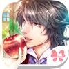 Shall we date?: My Fairy Tales - iPhoneアプリ