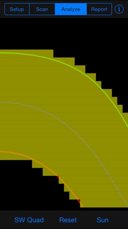 Solar Exposure screenshot-3