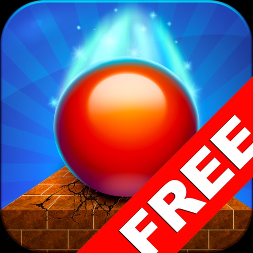 Bounce Classic FREE