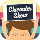 Charades Guess Show icon