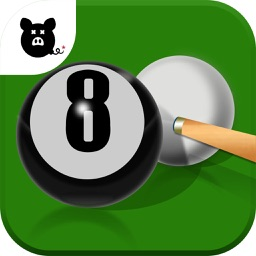 3D Pool World - Billiards Mania, No Ads