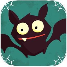 BAT Out ! BAT In !