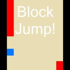 Activities of Block Jump!