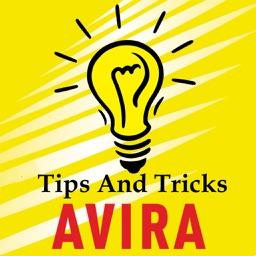 Tips And Tricks Videos For Avira