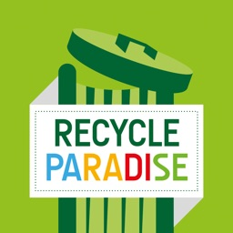 Recycle Paradise