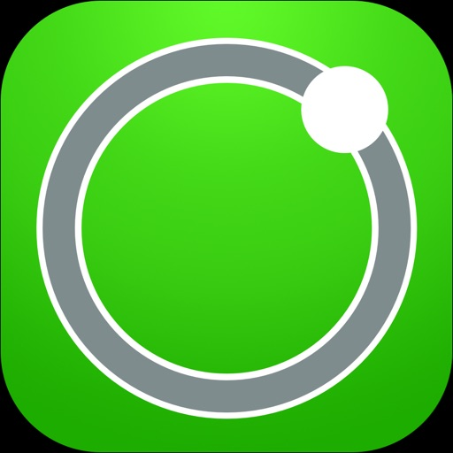 Recall It - Review notes periodically, for Evernote