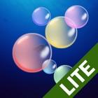 炫泡泡(免费版) - Go Bubbles Lite icon