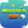 Mountain Hop Reviews