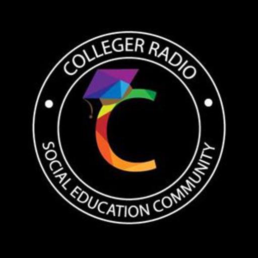 Colleger Radio