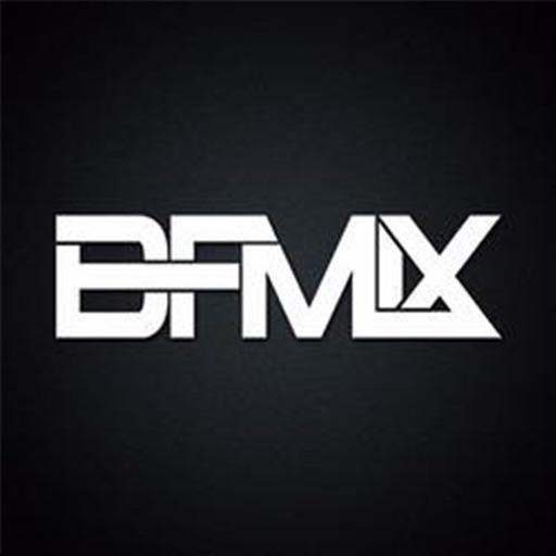 DJ BFMIX
