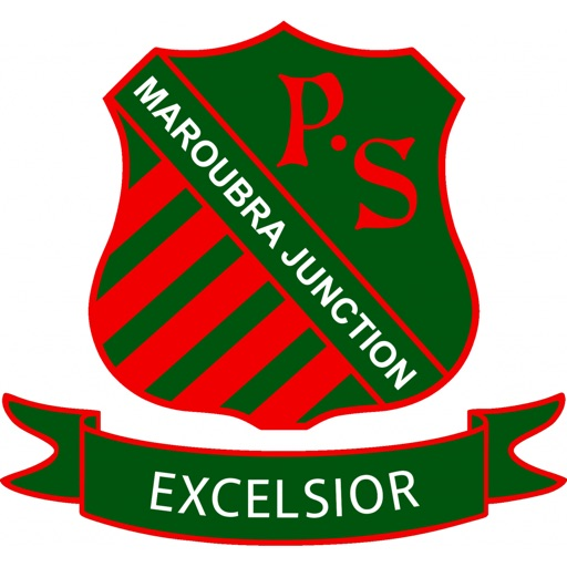 Maroubra Junction Public School