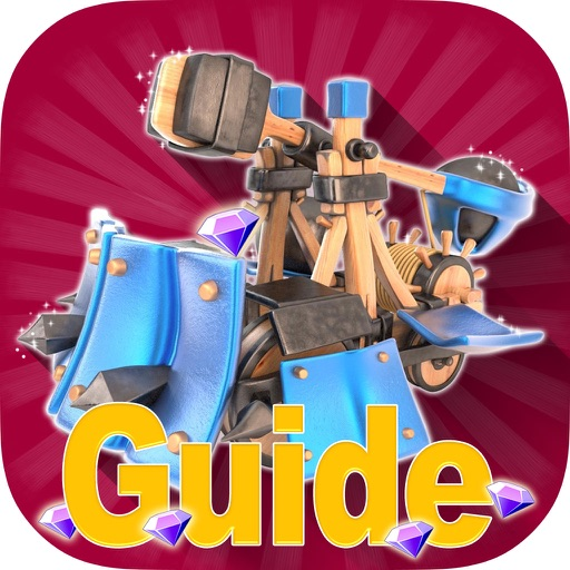 Guide for Boom Beach - Video Strategy