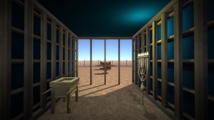 Tabernacle3D