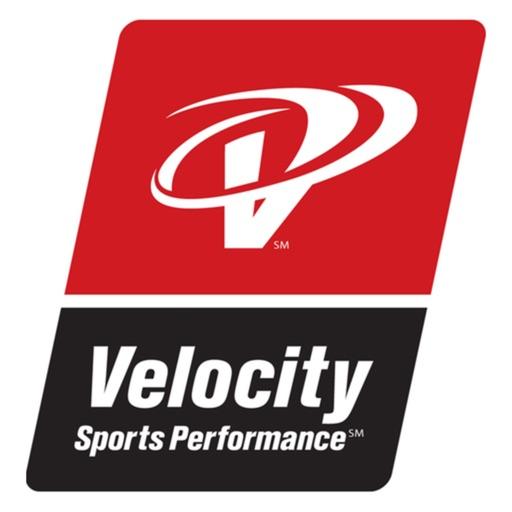 Velocity SP San Diego