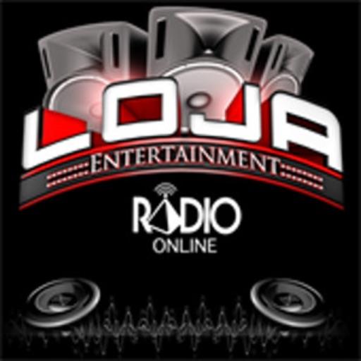 loja entertainment radio