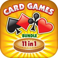 Codes for Card Games Bundle 11 in 1 Hack