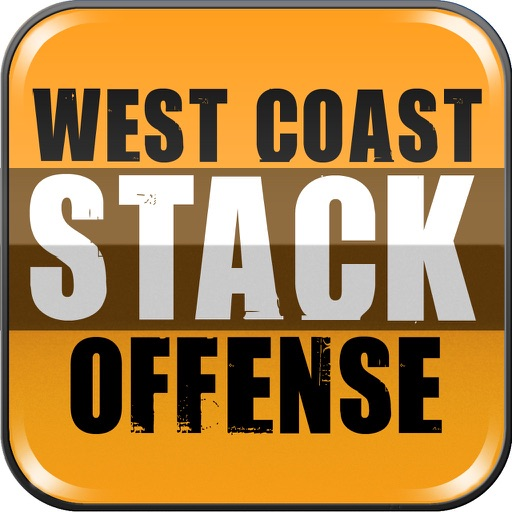 West Coast STACK Offense - With Coach Steve Ball - Full Court Basketball Training Instruction - XL