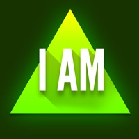 Codes for I Am Triangle - The Shapes Uprise Hack