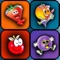 Game Description: Drag the entire row, column, or swap pairs fruit to create the line of the three identical fruits to eliminate, you can also use help tools , play to the characteristics of different tools to help you get a high score, I wish you a pleasant game ~