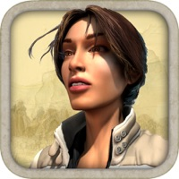 Codes for Syberia Hack