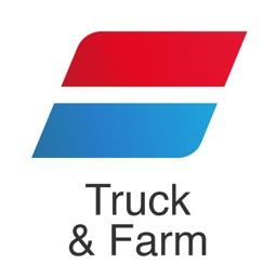 Auto Trader Truck & Farm