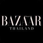 Harper's Bazaar Thailand icon