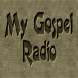 My Gospel Radio