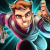 SuperSonic Jack Deluxe - iPhoneアプリ