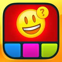 Codes for Guess the Color! ~ Free Pop Icon Quiz Hack