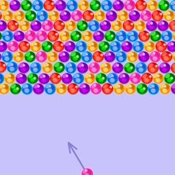 Bubbles - Bubble Shooter