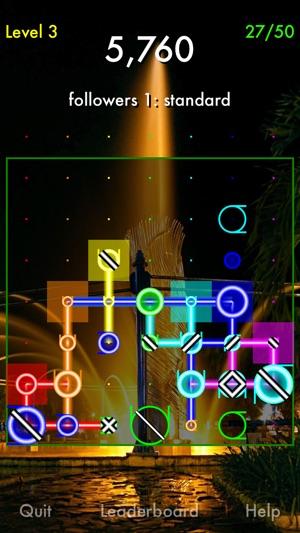 DropZap 2 Screenshot