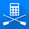 Rowing Calc