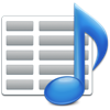 Tag Editor Free - Amvidia Limited