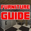 Furniture Guide for Minecraft - Craft Amazing Furniture for your House! - iPhoneアプリ